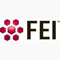 FEI Company