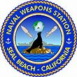 Naval Weapons Stations Seal Beach