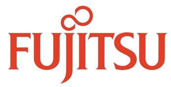 Fujitsu Ltd.
