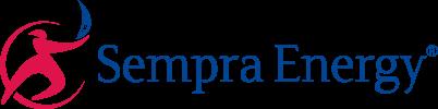 Sempra Utilities
