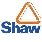 Shaw Infrastructure